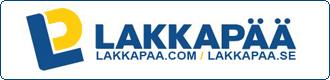 Lakkapään verkkokauppa www.lakkapaa.com