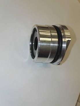 SL230060 - Reservdelar till småmaskiner - 80010010 - 1