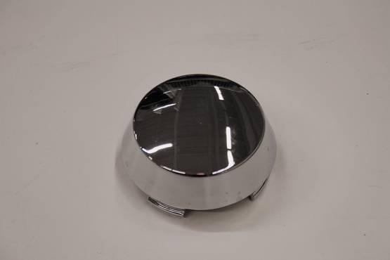 SL705400520 - Reservdelar till småmaskiner - 80022380 - 1
