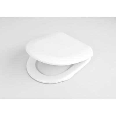 WC-KANSI TREVI 91260-22 - Toalettstolar - 1030430 - 1