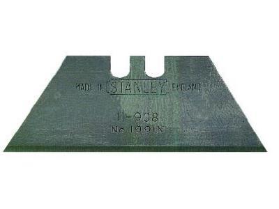KNIVBLAD RAKT SEY - Handverktyg - 110740 - 11