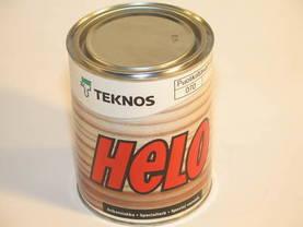 HELO40 HALVBLANK 0.9 L SPECIAL - Lacker - 1259131