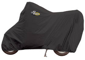 MOTORCYCLE COVER SCOOTER - Tarvikkeet - 455600051 - 1