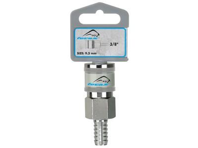 IPK0300 - Reservdelar till övriga arbetsmaskiner - 80022001 - 1
