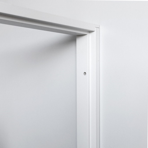 OVENKARMI 10X21/92 VDI - Innerdörrar - 110150031 - 1