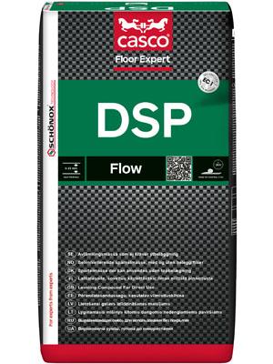 SCHÖNOX DSP LATTIATASOITE 25KG - Spackel - 10045901 - 2