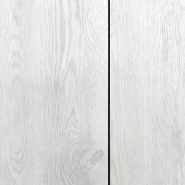 vinyylilankku 4mm vit sund kl31 uniclic k 2 79m2 paketti uniclic lukkopontti lakkap oy. Black Bedroom Furniture Sets. Home Design Ideas