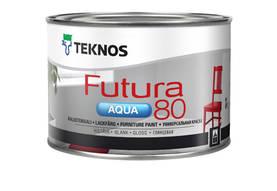 FUTURA AQUA 80 GF1 0.45L - Innefärg - 6414620499672 - 1