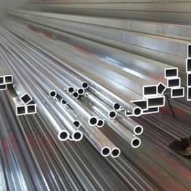 HUONEKALUPUTKI 19X1.5 6M OEN - Stål och metall - 10050082