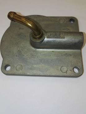 SL270500405 - Reservdelar till småmaskiner - 80024302
