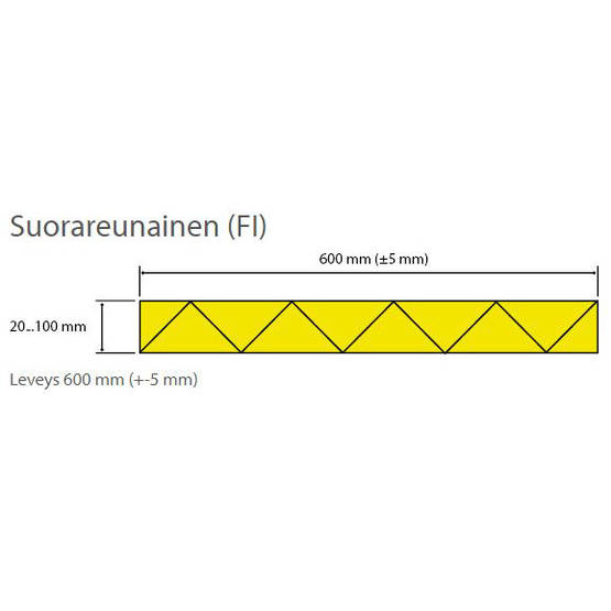 FinnfoamEristelevyFI-350x600x2500mm_10507002_2.jpg