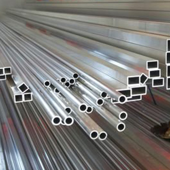 HUONEKALUPUTKI 19X1.5 6M OEN - Stål och metall - 10050082 - 1