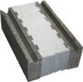 HARKKO PEH-380 ERISTE HB - Lecablock - 10030023