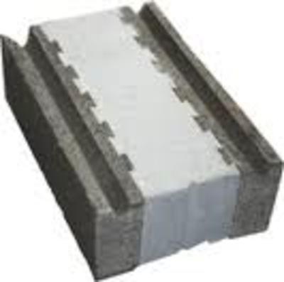 HARKKO PEH-380 ERISTE HB - Lecablock - 10030023 - 11
