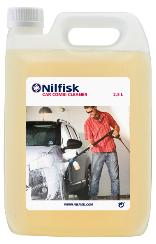 CAR COMBI CLEANER NILFISK 2,5L - Painepesurit - 5715492184064 - 1