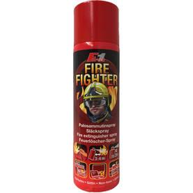 Släckspray 500ml Fire Fighter - Pulversläckare - 6417128101184 - 1