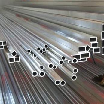 HUONEKALUPUTKI 25X25X1.5 OEN - Stål och metall - 10050094 - 1