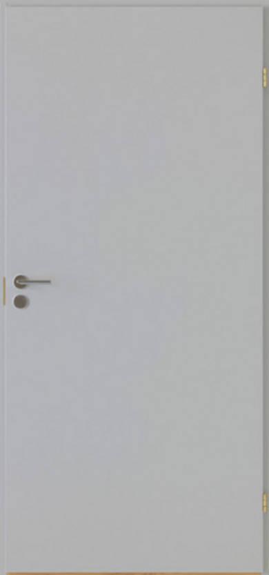 LAAKAOVI 9X21 VDI - Innerdörrar - 110150034 - 1