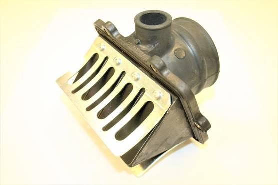 SL420867879 - Reservdelar till småmaskiner - 80023834 - 1
