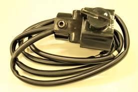 SL24034 - Reservdelar till småmaskiner - 53030475 - 1
