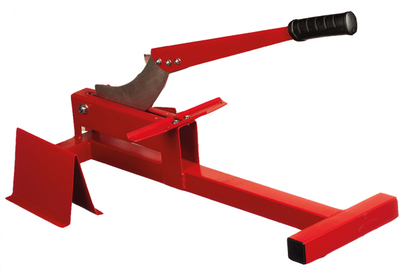 LAMINAATTILEIKKURI KEN - Handverktyg - 101491495 - 1