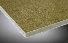LUJA-LEVY KAAKELILUJA 3.12M2 - Byggskivor i mineral - 110110005 - 1