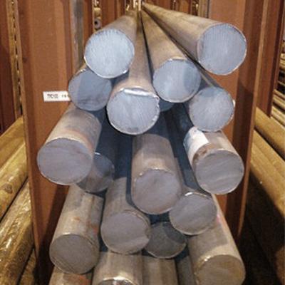 PYÖRÖTANKO 8MM 6M OEN - Stål och metall - 10050025 - 1