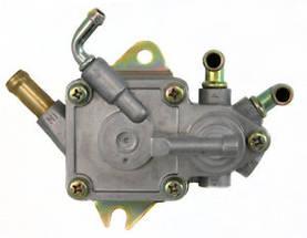 SL403901805 - Reservdelar till småmaskiner - 80012536 - 1