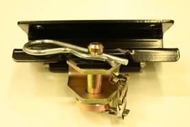 SL861794800 - Reservdelar till småmaskiner - 80023406