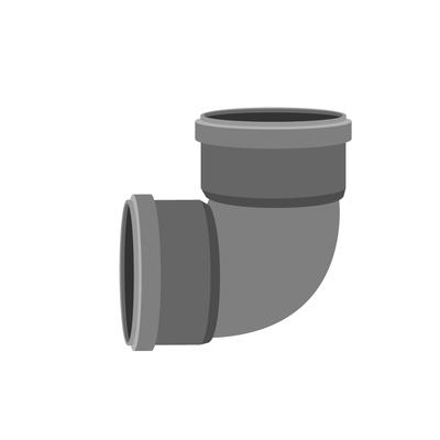 MUHVIKULMA WC HT 110X88.5+ MEX - Avlopp och avloppsvatten - 100206 - 1