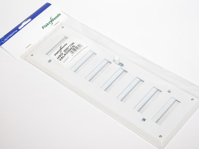 VIRTAUSSÄLEIKKÖ HSO OEN - Luftkonditionering och tillbehör - 1437296 - 1