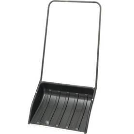 Xpert Hållbar Snöskyffel 70 cm Bredd - Veckans Basta Produkterna - 6410412808967 - 1
