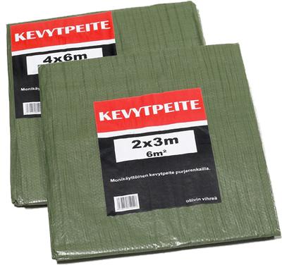 Kevytpeite2x3Metria6m3Vihrea_1019397_11.jpg