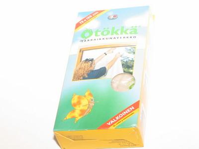 ÖTÖKKÄ-LÄTTFÖNSTER, KARDBORR 7 - Insektsskydd - 102267 - 11