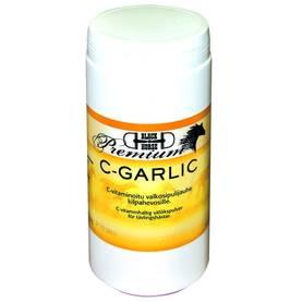 BLACK HORSE PREMIUM C-GARLIC - Grisfoder - 1391578
