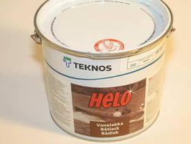 HELO YACHT VENELAKKA 3L TOS - Lacker - 1259188