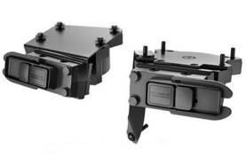 SL295100496 - Reservdelar till småmaskiner - 53032458 - 1