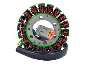 SL410922946 410922993 - Reservdelar till småmaskiner - 80023958
