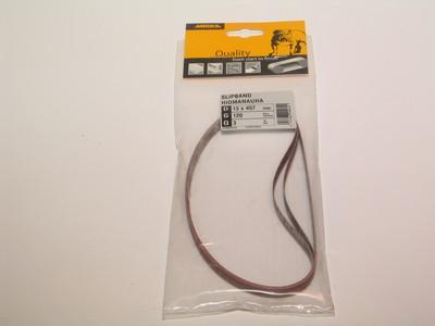 MIRKA SLIPBAND 13X457 MKA - Tillbehör till handelverktyg - 110998 - 11