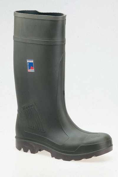 PUROFORT TURVASAAPAS 37 - Lantbrukstillbehör - 10397098 - 1