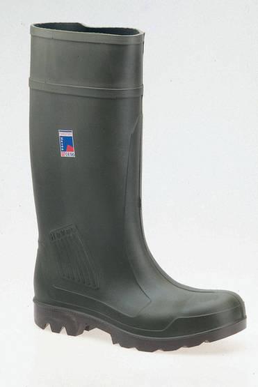 PUROFORT TURVASAAPAS 37 - Lantbrukstillbehör - 10397098 - 11