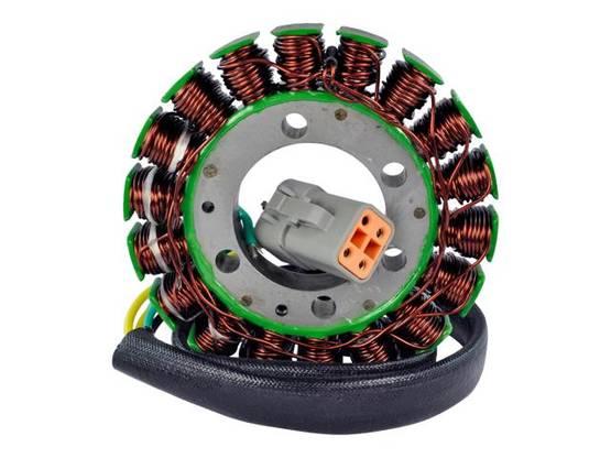 SL410922946 410922993 - Reservdelar till småmaskiner - 80023958 - 1