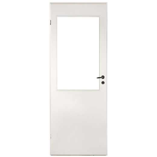 - Innerdörrar - 110150079 - 1