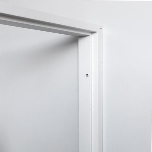 OVENKARMI 8X21/92 VDI - Innerdörrar - 110150029 - 1